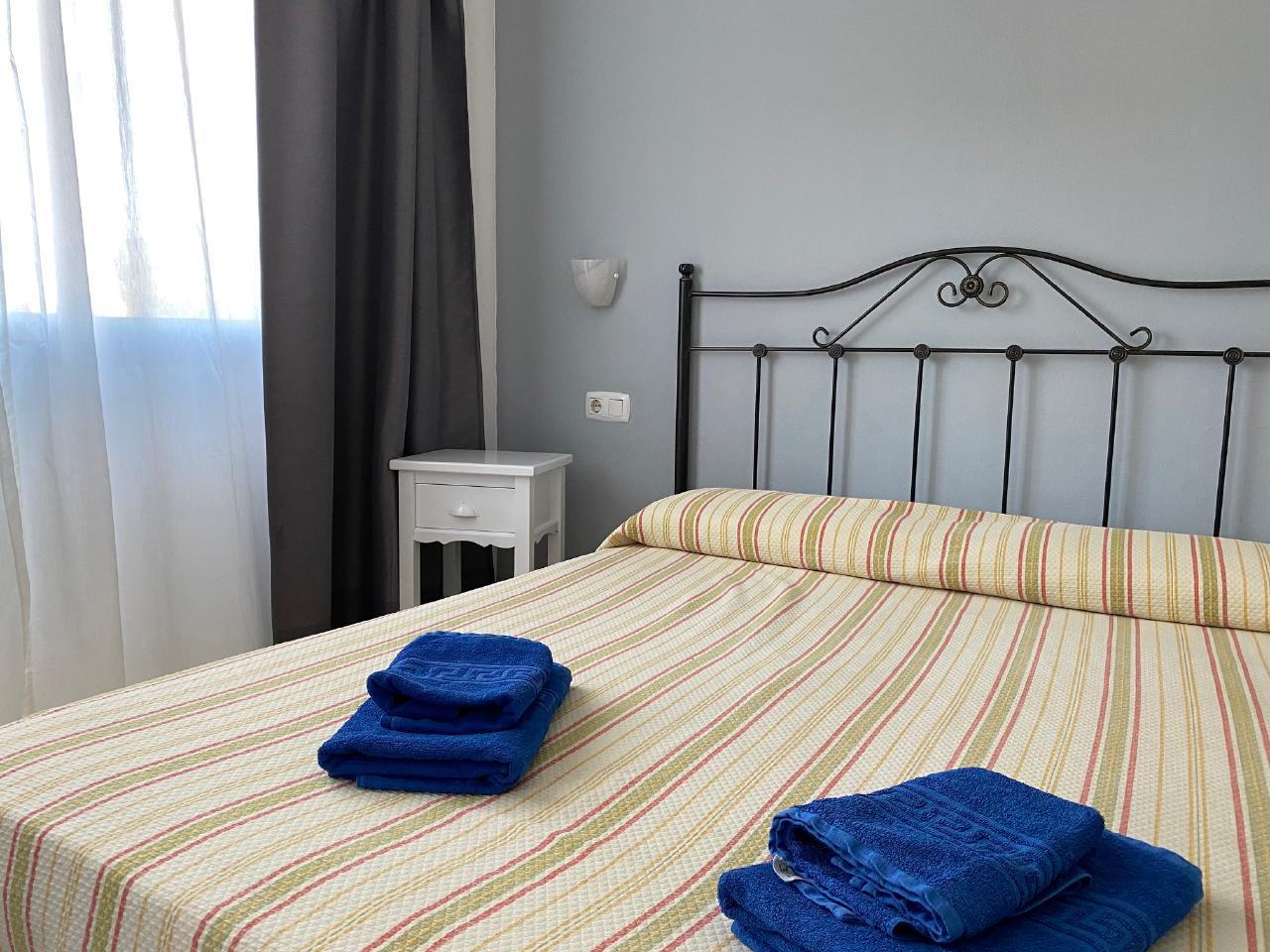 Ferienwohnung Apartments RO Corralejo (II) (431498), Corralejo, Fuerteventura, Kanarische Inseln, Spanien, Bild 27