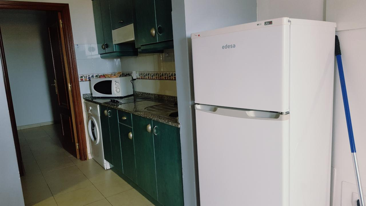 Ferienwohnung Apartments RO Corralejo (II) (431498), Corralejo, Fuerteventura, Kanarische Inseln, Spanien, Bild 14