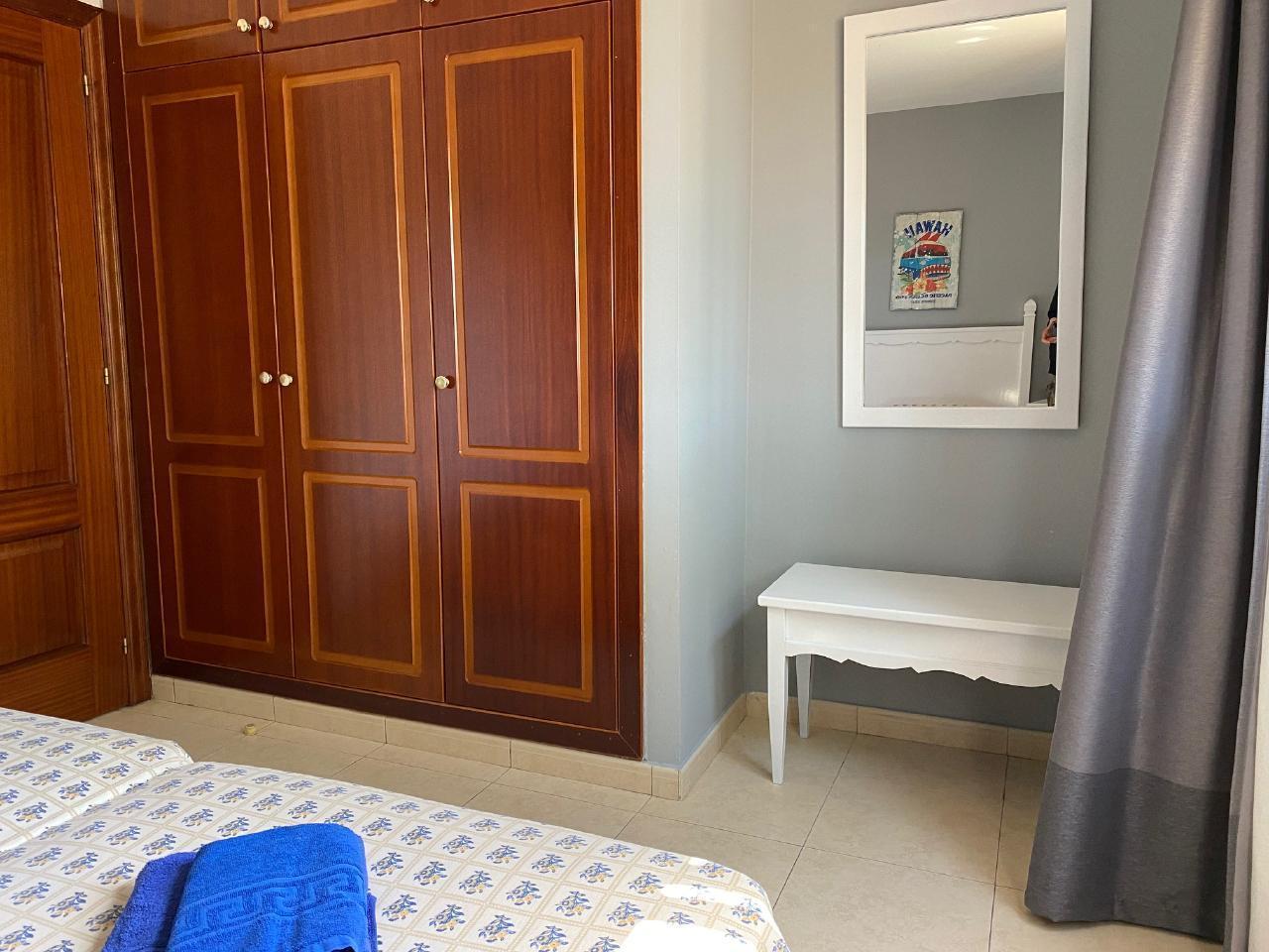 Ferienwohnung Apartments RO Corralejo (II) (431498), Corralejo, Fuerteventura, Kanarische Inseln, Spanien, Bild 32
