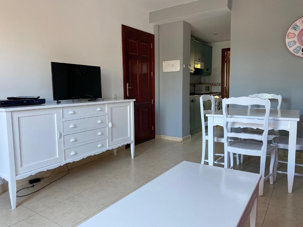 Ferienwohnung Apartments RO Corralejo (II) (431498), Corralejo, Fuerteventura, Kanarische Inseln, Spanien, Bild 26