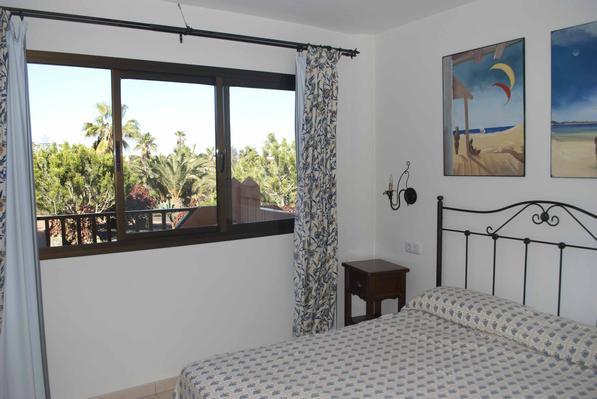 Ferienwohnung Apartments RO Corralejo (II) (431498), Corralejo, Fuerteventura, Kanarische Inseln, Spanien, Bild 2