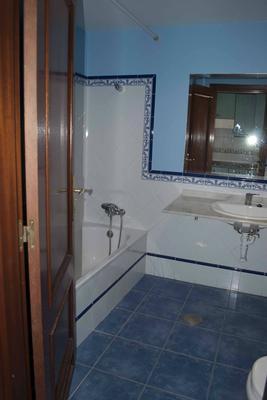 Ferienwohnung Apartments RO Corralejo (II) (431498), Corralejo, Fuerteventura, Kanarische Inseln, Spanien, Bild 6