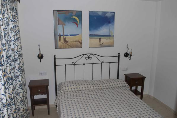 Ferienwohnung Apartments RO Corralejo (II) (431498), Corralejo, Fuerteventura, Kanarische Inseln, Spanien, Bild 7