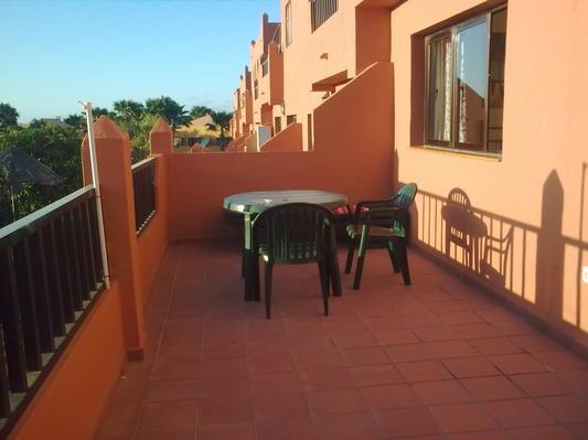 Ferienwohnung Apartments RO Corralejo (II) (431498), Corralejo, Fuerteventura, Kanarische Inseln, Spanien, Bild 4