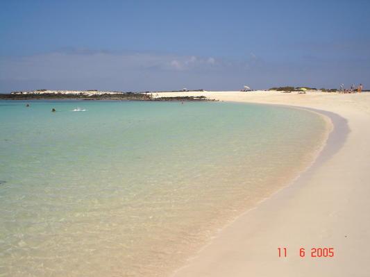 Ferienwohnung Apartments RO Corralejo (II) (431498), Corralejo, Fuerteventura, Kanarische Inseln, Spanien, Bild 16