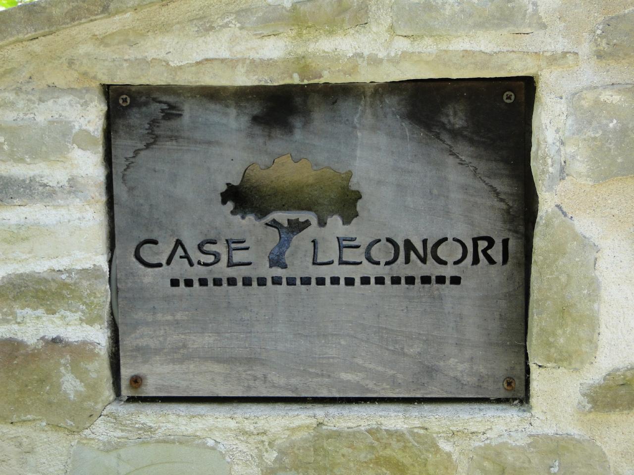 Ferienwohnung Case Leonori CAMINO (431802), Treia (IT), Macerata, Marken, Italien, Bild 19