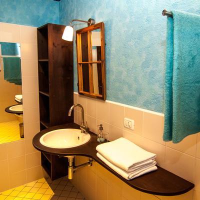 Ferienwohnung Case Leonori CAMINO (431802), Treia (IT), Macerata, Marken, Italien, Bild 6