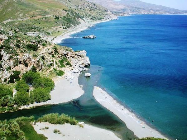 Holiday house Braos House-Sued Kreta (432107), Plakias, Crete South Coast, Crete, Greece, picture 12