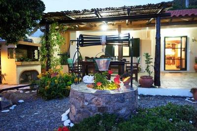 Ferienhaus Braos House-Sued Kreta (432107), Plakias, Kreta Südküste, Kreta, Griechenland, Bild 2