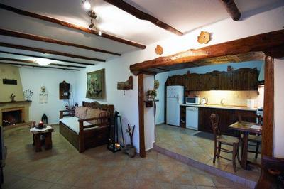 Ferienhaus Braos House-Sued Kreta (432107), Plakias, Kreta Südküste, Kreta, Griechenland, Bild 16