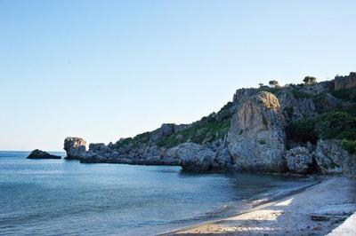 Ferienhaus Braos House-Sued Kreta (432107), Plakias, Kreta Südküste, Kreta, Griechenland, Bild 10