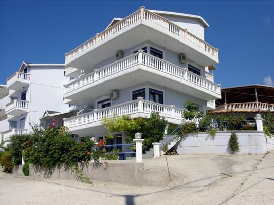 Holiday apartment für 3-4 Personen (432110), Paralia, , Epirus, Greece, picture 1