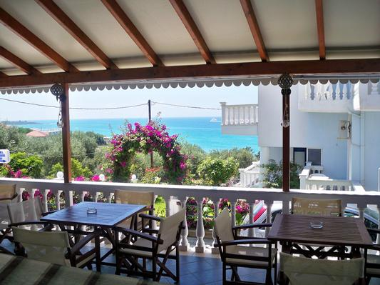 Holiday apartment für 3-4 Personen (432110), Paralia, , Epirus, Greece, picture 9