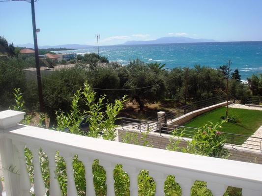 Holiday apartment für 3-4 Personen (432110), Paralia, , Epirus, Greece, picture 4
