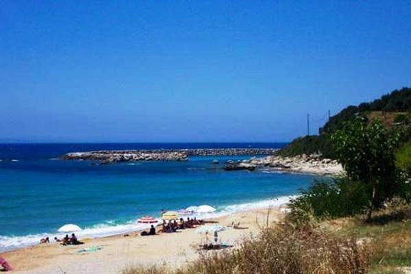 Ferienwohnung Mesogeios2000 Ferienwohnung für 5-6 Personen (432119), Preveza, , Epirus, Griechenland, Bild 15
