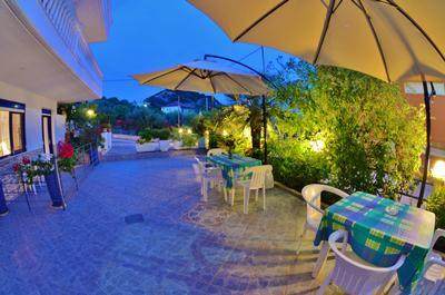Ferienwohnung Mesogeios2000 Ferienwohnung für 5-6 Personen (432119), Preveza, , Epirus, Griechenland, Bild 21