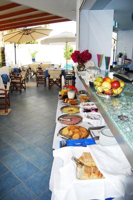 Ferienwohnung Mesogeios2000 Ferienwohnung für 5-6 Personen (432119), Preveza, , Epirus, Griechenland, Bild 3