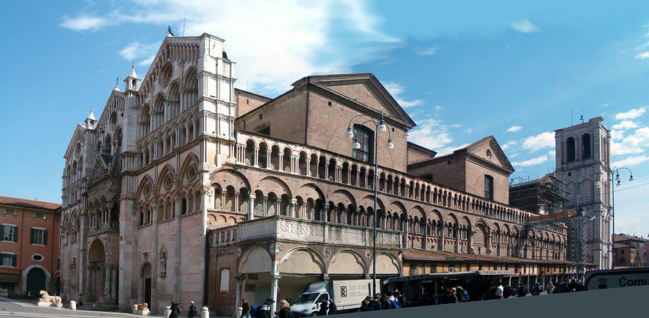 Holiday apartment PINO 1 (432147), Lido di Volano, Adriatic coast (Emilia-Romagna), Emilia-Romagna, Italy, picture 16