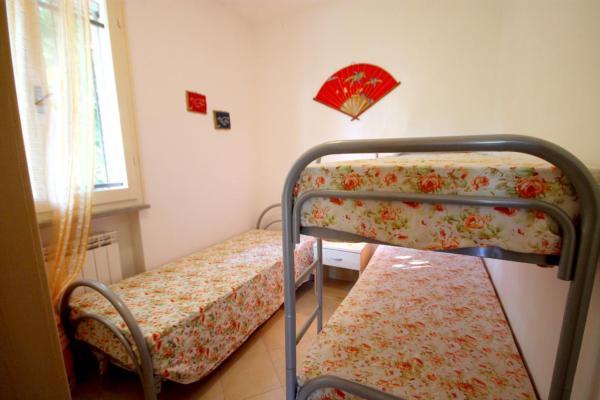 Ferienhaus INDIANA 20 (432353), Lido degli Scacchi, Adriaküste (Emilia-Romagna), Emilia-Romagna, Italien, Bild 15