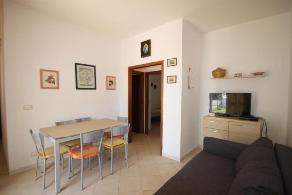 Ferienhaus INDIANA 20 (432353), Lido degli Scacchi, Adriaküste (Emilia-Romagna), Emilia-Romagna, Italien, Bild 9