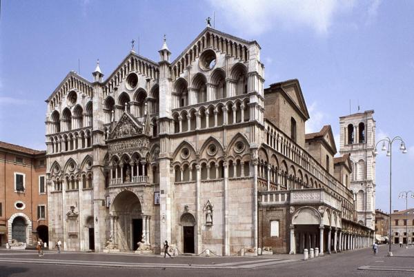 Ferienhaus INDIANA 20 (432353), Lido degli Scacchi, Adriaküste (Emilia-Romagna), Emilia-Romagna, Italien, Bild 24
