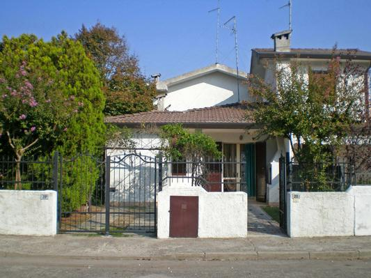 Ferienhaus INDIANA 20 (432353), Lido degli Scacchi, Adriaküste (Emilia-Romagna), Emilia-Romagna, Italien, Bild 1