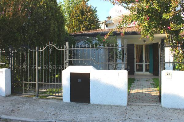 Ferienhaus INDIANA 20 (432353), Lido degli Scacchi, Adriaküste (Emilia-Romagna), Emilia-Romagna, Italien, Bild 2