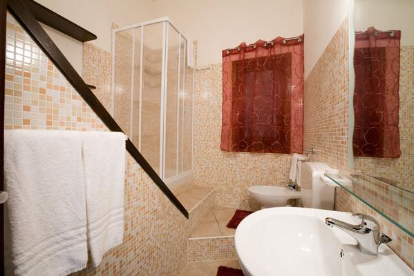 Holiday apartment Mareluna Residence (432354), Castellammare del Golfo, Trapani, Sicily, Italy, picture 6