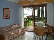 Die Ferienwohnungen Anna  Ferienwohnung  Gardasee - Lago di Garda