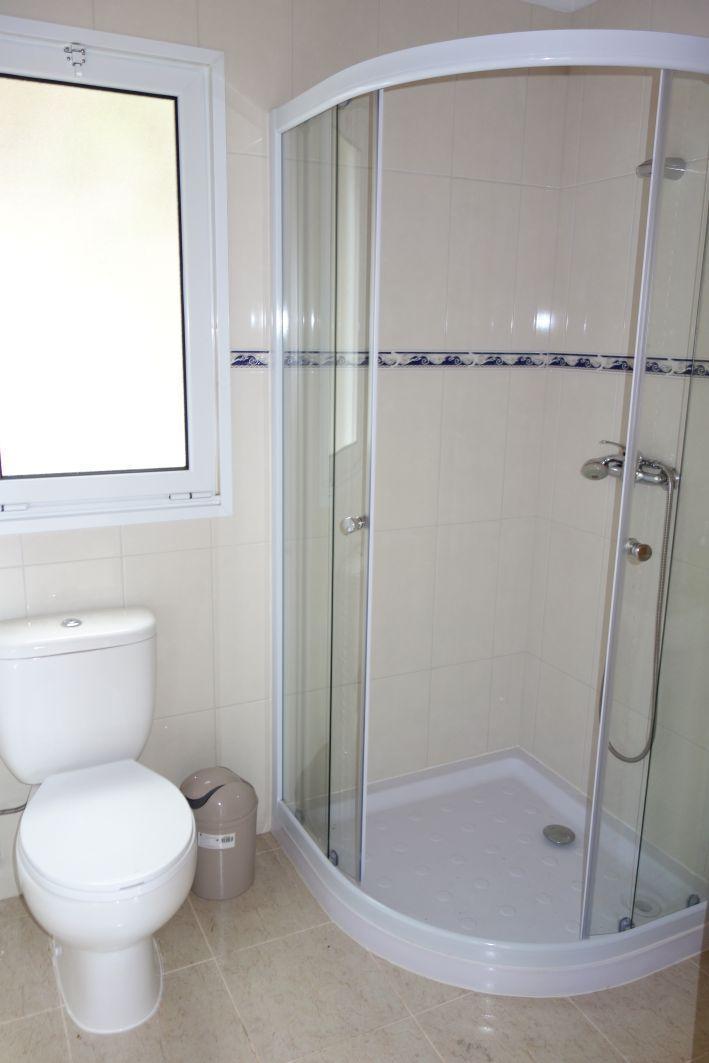 Ferienwohnung Casa Felicitas - Appartment (432552), Bretanha, Sao Miguel, Azoren, Portugal, Bild 6