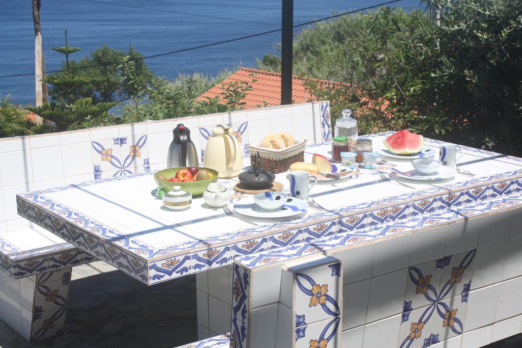 Ferienwohnung Casa Felicitas - Appartment (432552), Bretanha, Sao Miguel, Azoren, Portugal, Bild 7