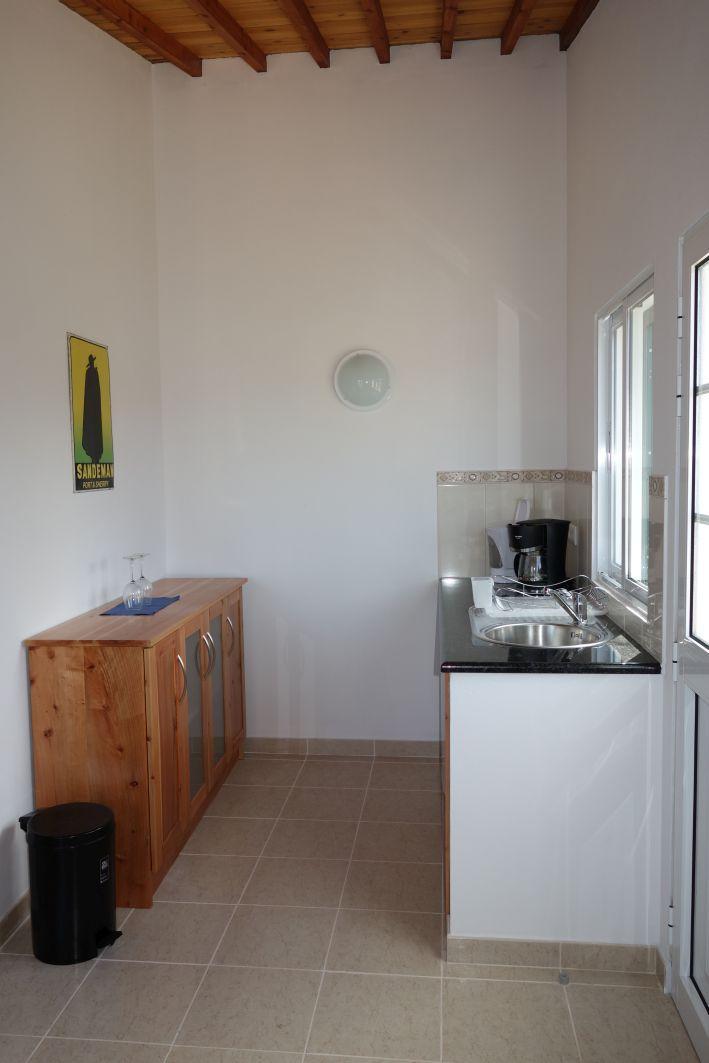 Ferienwohnung Casa Felicitas - Appartment (432552), Bretanha, Sao Miguel, Azoren, Portugal, Bild 5