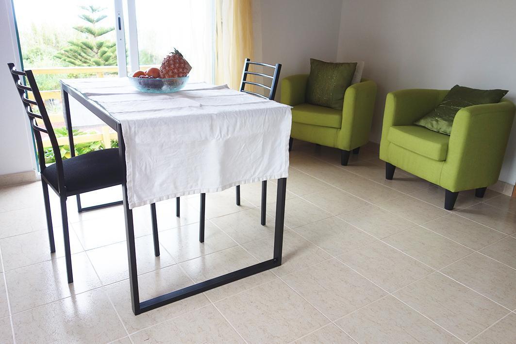 Ferienwohnung Casa Felicitas - Appartment (432552), Bretanha, Sao Miguel, Azoren, Portugal, Bild 3