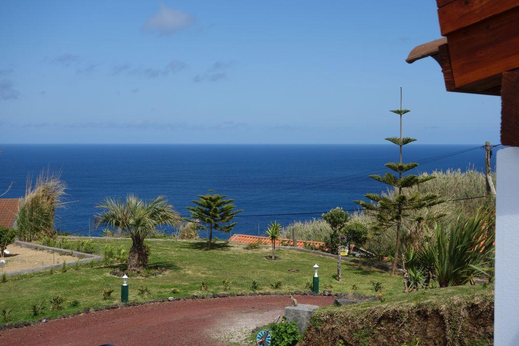 Ferienwohnung Casa Felicitas - Appartment (432552), Bretanha, Sao Miguel, Azoren, Portugal, Bild 8
