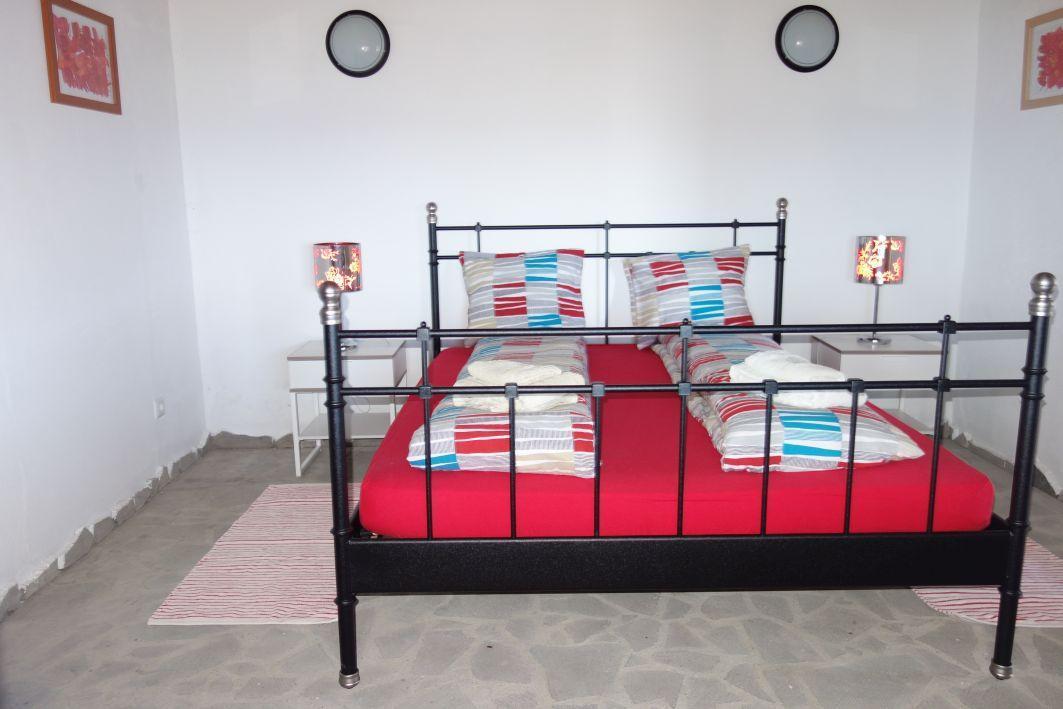 Ferienwohnung Casa Felicitas - Appartment (432552), Bretanha, Sao Miguel, Azoren, Portugal, Bild 4