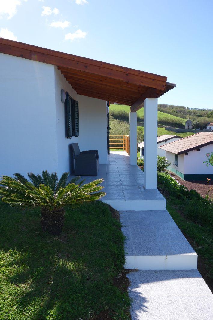 Ferienwohnung Casa Felicitas - Appartment (432552), Bretanha, Sao Miguel, Azoren, Portugal, Bild 2