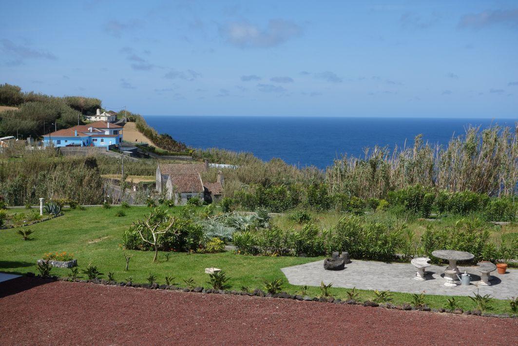 Ferienwohnung Casa Felicitas - Appartment (432552), Bretanha, Sao Miguel, Azoren, Portugal, Bild 9