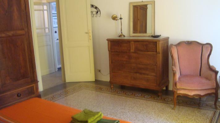 Holiday apartment appartamento nel centro storico di palermo (433506), Palermo, Palermo, Sicily, Italy, picture 4