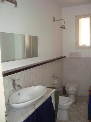 Holiday apartment appartamento nel centro storico di palermo (433506), Palermo, Palermo, Sicily, Italy, picture 6