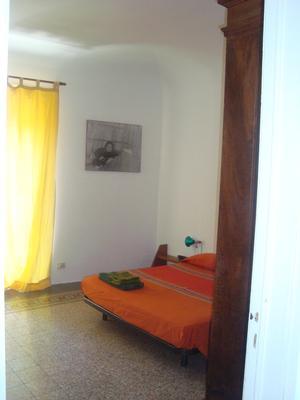 Holiday apartment appartamento nel centro storico di palermo (433506), Palermo, Palermo, Sicily, Italy, picture 7