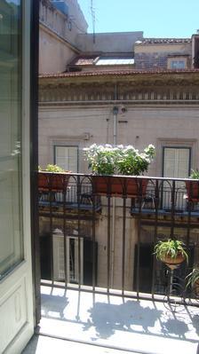 Holiday apartment appartamento nel centro storico di palermo (433506), Palermo, Palermo, Sicily, Italy, picture 9