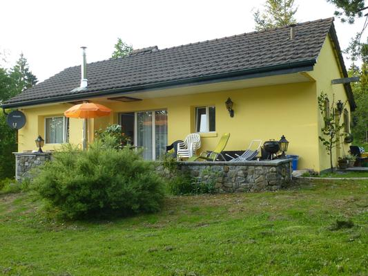 Apartment in the countryside - Property number: 436269