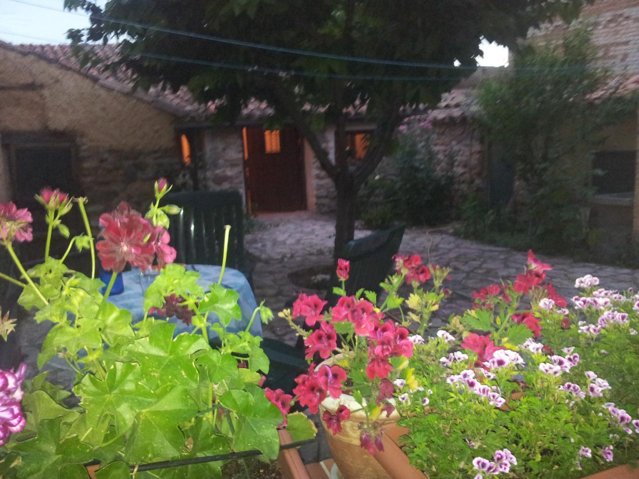 Ferienhaus Casa rural LA LAGUNA (436933), Gallocanta, Saragossa, Aragonien, Spanien, Bild 15