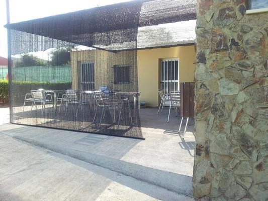 Ferienhaus Casa rural LA LAGUNA (436933), Gallocanta, Saragossa, Aragonien, Spanien, Bild 12