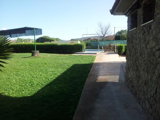 Ferienhaus Casa rural LA LAGUNA (436933), Gallocanta, Saragossa, Aragonien, Spanien, Bild 13