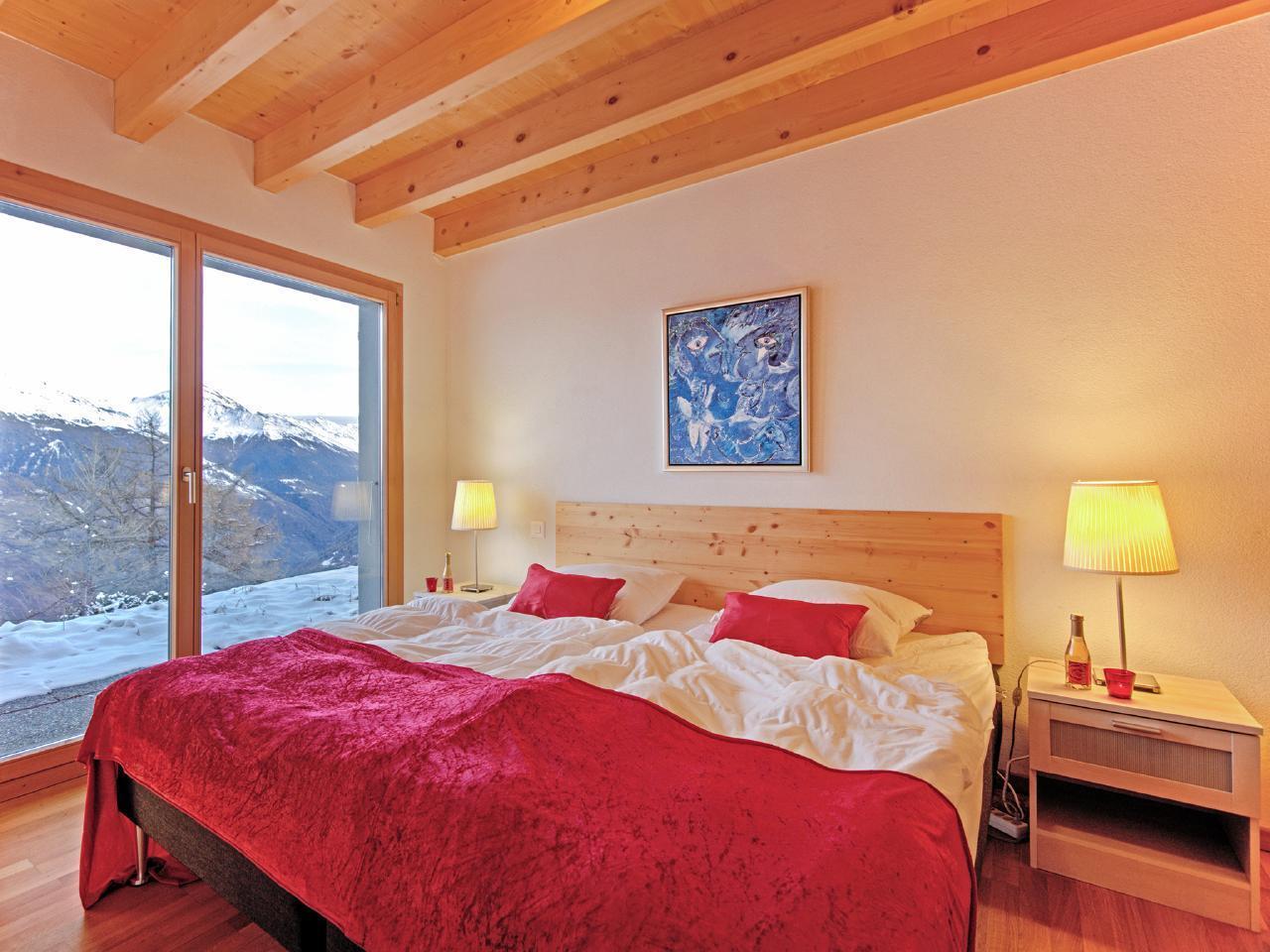 Holiday house Chalet sur Piste (438384), Les Collons, 4 Vallées, Valais, Switzerland, picture 15