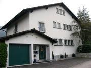 Gästewohnung Matthöhe Ferienwohnung in Luzern
