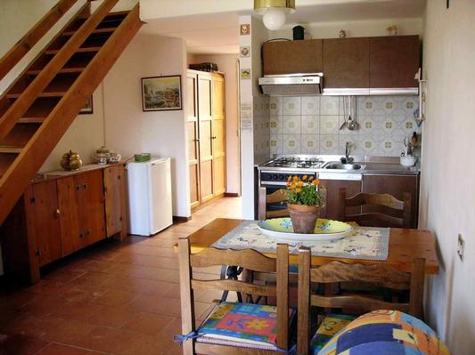 Ferienwohnung Ferien in Sizilien - TINDARI MARE-OLIVERI (441256), Oliveri, Messina, Sizilien, Italien, Bild 5