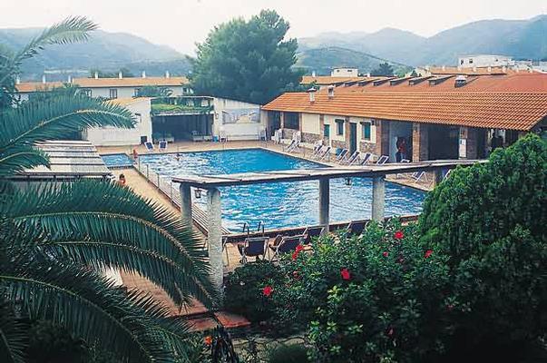 Ferienwohnung Ferien in Sizilien - TINDARI MARE-OLIVERI (441256), Oliveri, Messina, Sizilien, Italien, Bild 13