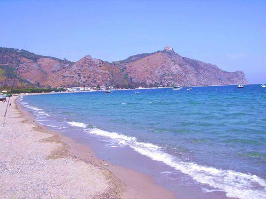 Ferienwohnung Ferien in Sizilien - TINDARI MARE-OLIVERI (441256), Oliveri, Messina, Sizilien, Italien, Bild 17